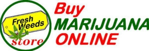 Buy Legit Marijuana and Weed Online – Legit Weed Shop Online