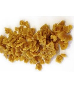 Buy White Widow Wax Online