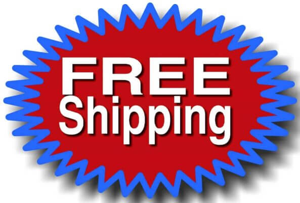 Buy Weed Online with free shipping - Cannabis