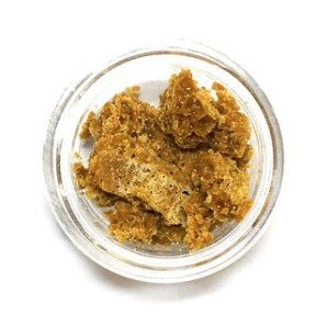 Buy Grand Daddy Purple Kush Wax