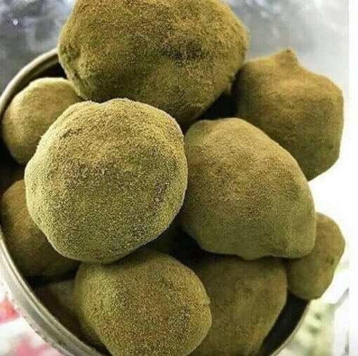 Buy Moon Rock marijuana online india UK USA