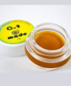 Buy Sour Diesel Cannabis Oil - Buy original Sour Diesel Oil