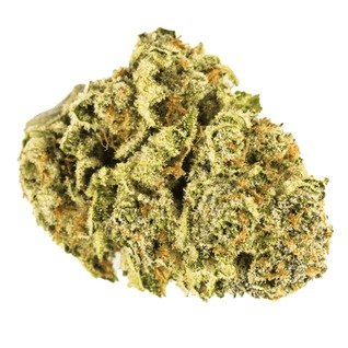 Buy Green Crack weed online